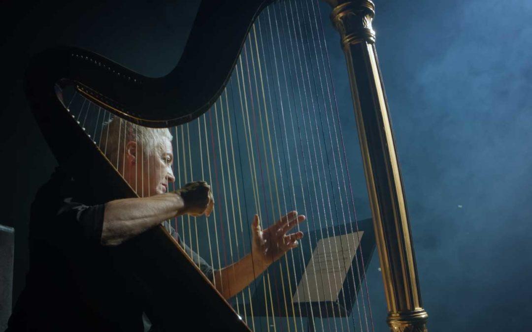 Imagefilm für die Württembergische Philharmonie Reutlingen