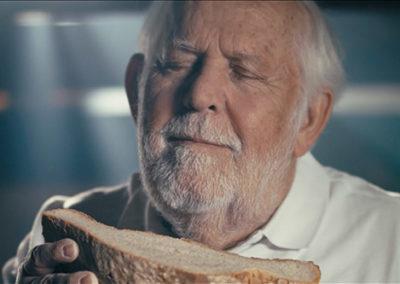 Bäckerei Padeffke – Werbefilm