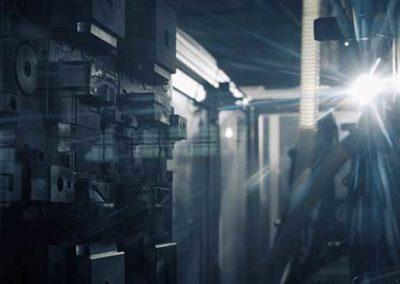 Plastro Mayer – Imagefilm