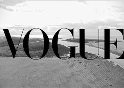 VOGUE – Fashionfilm