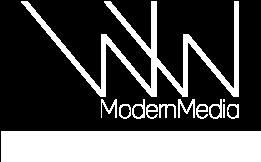 W&W ModernMedia